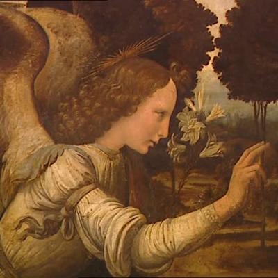 Ange-Leonardo