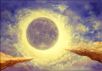 Eclipse-François Schlesser