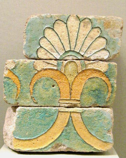 Tammuz-Mésopotamie
